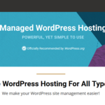 SiteGround WordPress Hosting 2019 → Get Up to 70% OFF Deals