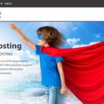 A2 Hosting Shared 2019 → 51% OFF + Free SSL Certificate