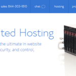 BlueHost Dedicated Hosting – Up to 50% OFF