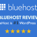 BlueHost Review 2019 (Pros & Cons) → Is it Really Good for You?
