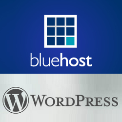 BlueHost WordPress Hosting Deals and Coupons