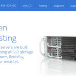 BlueHost VPS Hosting – Up to 50% OFF