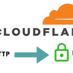 How to Setup Cloudflare Free SSL Certificate for WordPress?