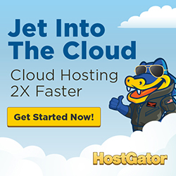 HostGator Cloud Hosting Deals and Discounts
