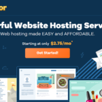 HostGator Shared Hosting 2019 → Up to 60% OFF + Free SSL Certificate