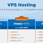 HostGator VPS Hosting 2019 → Get up to 69% OFF