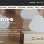 SiteGround Cloud Hosting 2019 → Get 10% OFF + Free SSL Certificates