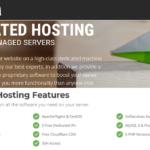 SiteGround Dedicated Hosting – Get 5% OFF + 5 Free Dedicated IPs