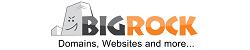 Bigrock Logo