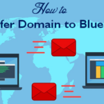 How to Transfer Domain to Bluehost from GoDaddy, Namecheap